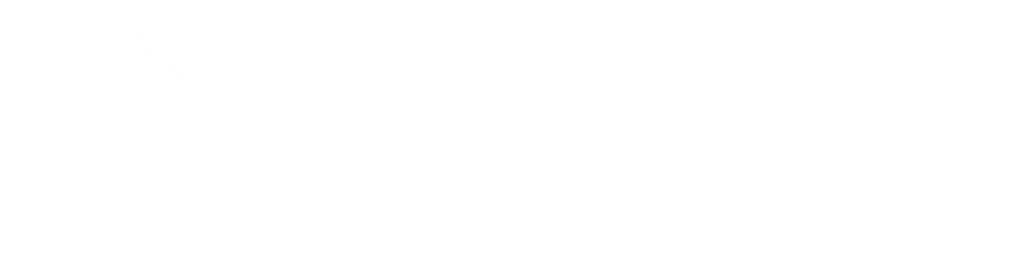 Logo de Full Compliance